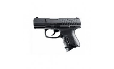 Walther P99 Compact AS 9x19 --AKCIJA-- -10%-1