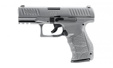 WALTHER PPQ 6MM SPRINGER AIRSOFT-1