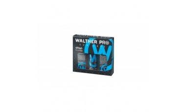 WALTHER PRO Set Za Čišćenje-1