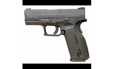 XDM-40 3.8 cal .40 S&W HS --AKCIJA-- -5%-1