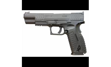 XDM-9 5,25 cal 9X19 HS  --AKCIJA-- -5%-1