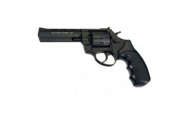 Startni Revolver ZORAKI R1 K6L 4,5