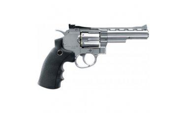 LEGENDS S40 Zračni pištolj-1