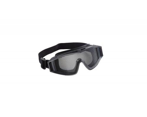 ELITE FORCE  Mission Googles Airsoft 6mm zaštitne naočale-1