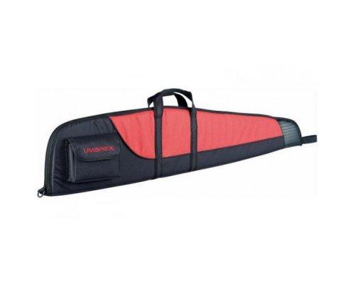 UMAREX torba za puške-1
