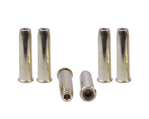 Čahure za Colt Peacemaker (dijabole)-1