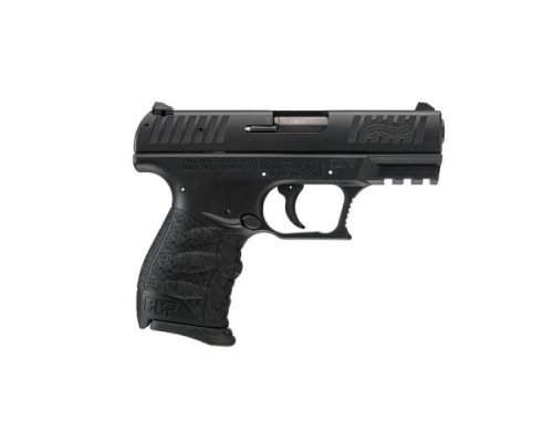 WALTHER CCP 9X19 -1