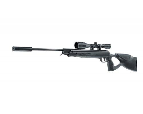 WALTHER CENTURY VARMINT 20 J zračna puška-1