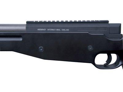 AW .308 plinska airsoft snajperska puška-2