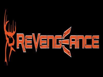 Samostrel COMPOUND BARNETT BUCK COMMANDER REVENGEANCE-2