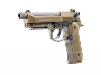 Beretta M9 A3 FDE airsoft pištolj-1
