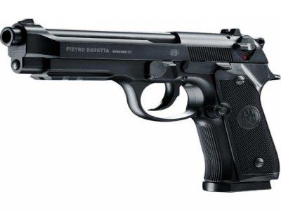 BERETTA M92A1 Zračni Pištolj-2