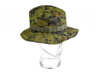 INVADER GEAR Boonie Hat CAD šešir-1