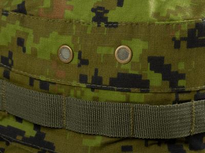 INVADER GEAR Boonie Hat CAD šešir-3