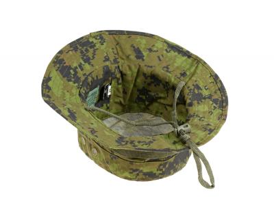 INVADER GEAR Boonie Hat CAD šešir-2