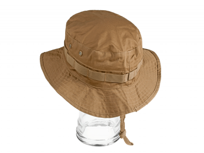 INVADER GEAR Boonie Hat Coyote šešir-2