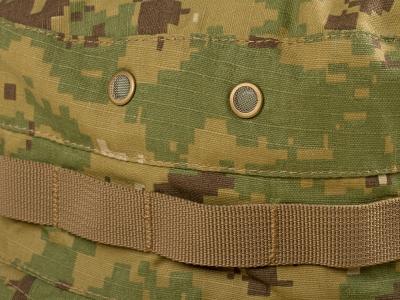 Invader Gear Boonie Hat Socom šešir-2