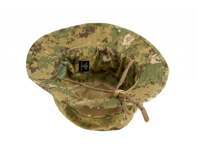 Invader Gear Boonie Hat Socom šešir-3
