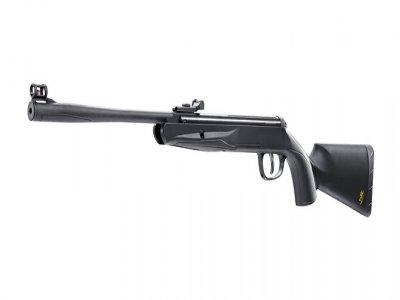 BROWNING M-BLADE Zračna Puška-1