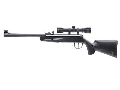 BROWNING M-BLADE Zračna Puška-3