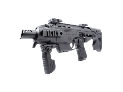 CAA Airsoft RONI M9/M9A1 Conversion-2