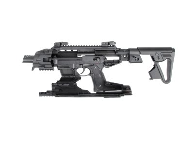 CAA Airsoft RONI M9/M9A1 Conversion-3