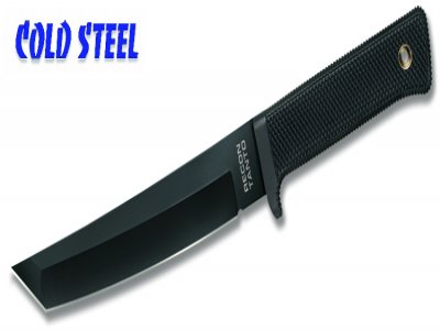 COLD STEEL 3V RECON TANTO-1