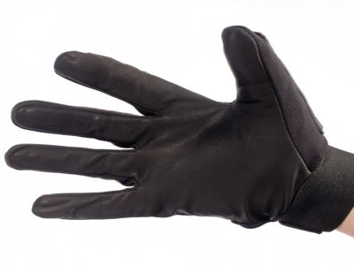 COLD STEEL Gloves XL (Black) RUKAVICE-1