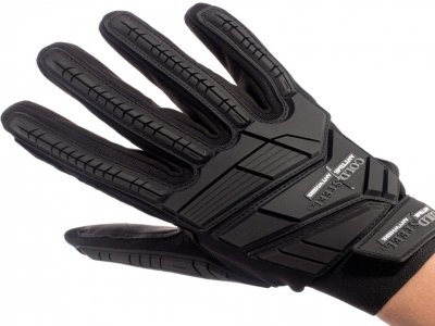 COLD STEEL Gloves XL (Black) RUKAVICE-2