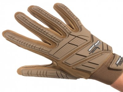 COLD STEEL GLOVES XL (COYOTE TAN) RUKAVICE-2
