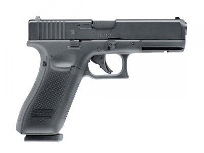 GLOCK 17 Gen5 Airsoft pištolj-2