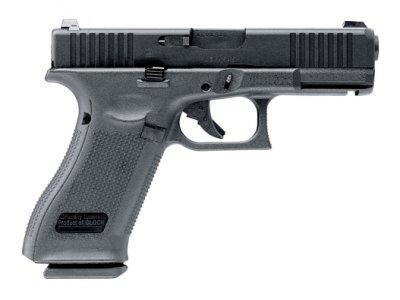 GLOCK 45 airsoft pištolj-2