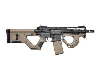 HERA ARMS CQR DT SSS airsoft replika-1
