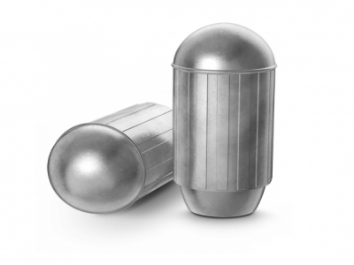 H&N PILEDRIVER 4.5mm-1
