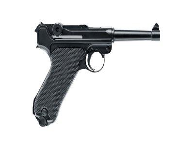 LEGENDS P 08 Zračni Pištolj-2