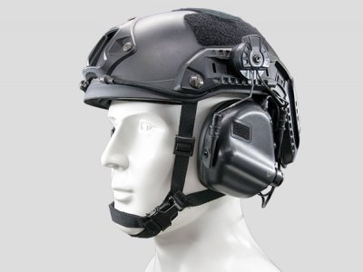 M31H Electronic Hearing Protector FAST-1