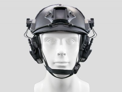 M31H Electronic Hearing Protector FAST-3