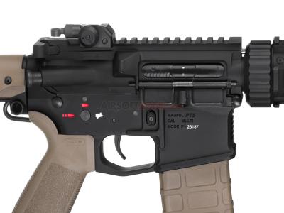 G&P Magpul Battle Rifle-2