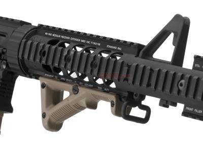 G&P Magpul Battle Rifle-3