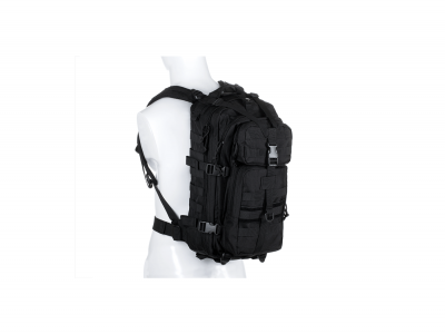 Invader Gear Mod 1 Day Backpack ruksak-2