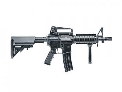 Oberland Arms OA-15 Black Label M4 -2