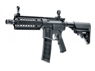 OBERLAND ARMS OA-15 M8-1