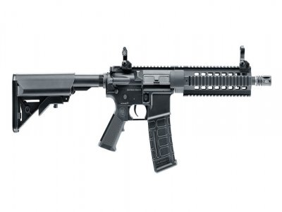 OBERLAND ARMS OA-15 M8-2
