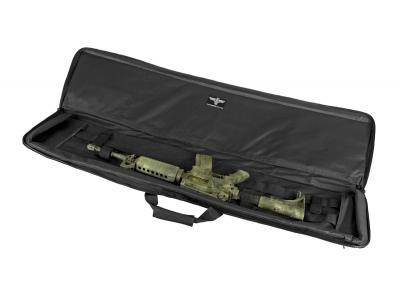 Padded Rifle Carrier torba 130cm-6