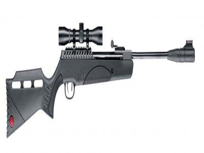 Ruger Targis Hunter zračna puška-2
