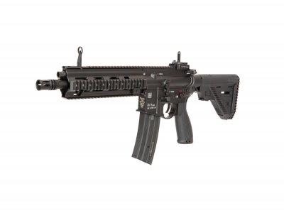 Specna Arms SA-H11 ONE™ Carbine airsoft replika-1