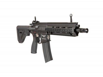 Specna Arms SA-H11 ONE™ Carbine airsoft replika-2