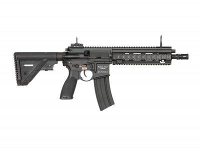 Specna Arms SA-H11 ONE™ Carbine airsoft replika-3