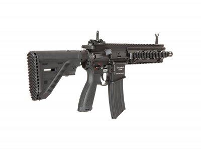 Specna Arms SA-H11 ONE™ Carbine airsoft replika-4