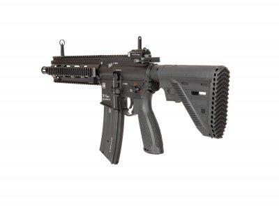 Specna Arms SA-H11 ONE™ Carbine airsoft replika-5